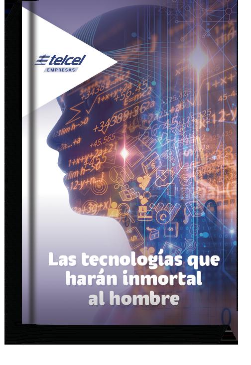 Portada Ebook- Las tecnologías que harán inmortal al hombre.png