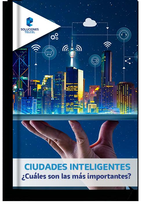 Portada Ciudades Inteligentes.png