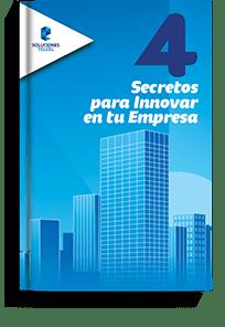 4_secretos_para_innovar.png