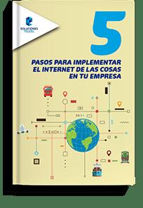 libro-iot-5-pasos.png