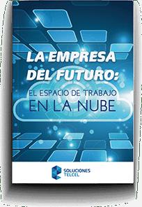 empresa-del-futuro.png