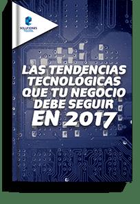 portada tendencias tecnológicas 2017.png