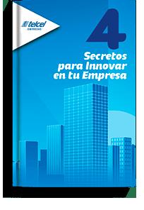 portada-4-secretos-para-innovar