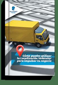 portada-Localización vehicular.png