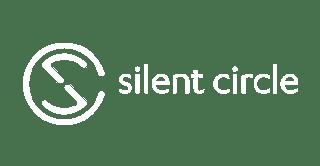 silent-circle-logo.png