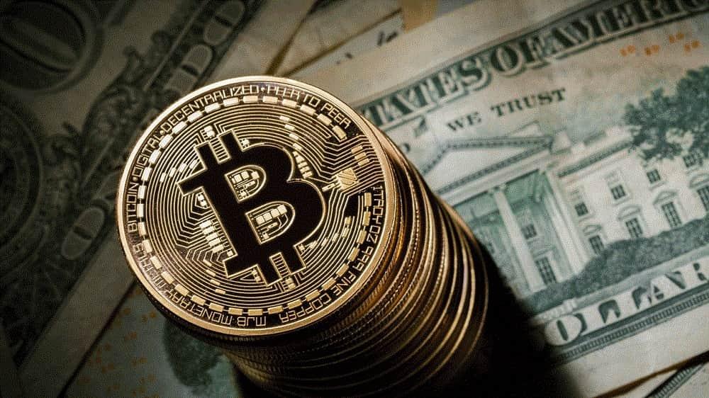 Bitcoin podría convertirse en la moneda mundial